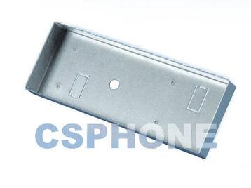 Montážní krabice pod omítku MK-CDN-2V